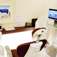 レオ歯科クリニック